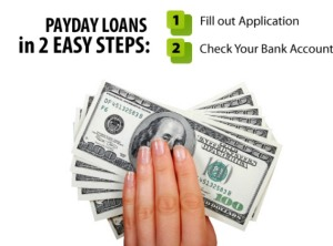 Cash loans in monroe mi picture 8